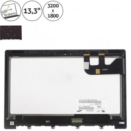 Asus ZenBook UX303UB Displej s dotykovým sklem pro notebook + doprava zdarma + zprostředkování servisu v ČR