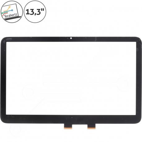 HP Pavilion 13A x360 Dotykové sklo pro notebook - 13,3 + doprava zdarma + zprostředkování servisu v ČR