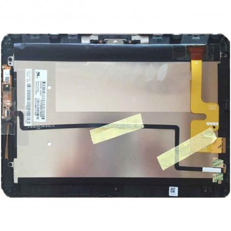 HP ElitePad 900 G1 Displej s dotykovým sklem a rámečkem pro tablet + doprava zdarma + zprostředkování servisu v ČR
