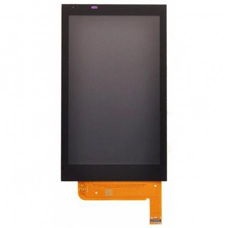 HTC Desire 610 D610n Displej s dotykovým sklem pro mobilní telefon + zprostředkování servisu v ČR
