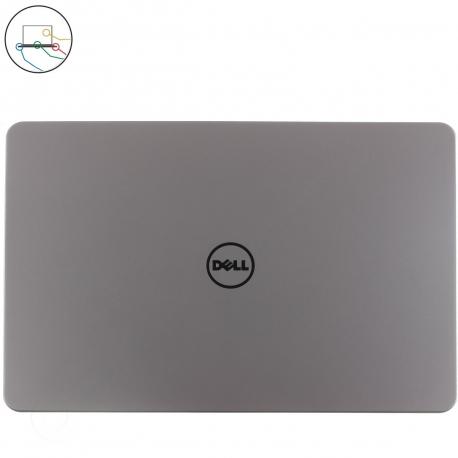 Dell Inspiron 7537 Vrchní kryt displeje pro notebook + doprava zdarma + zprostředkování servisu v ČR