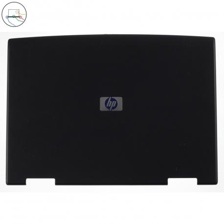 HP Compaq nx7010 Vrchní kryt displeje pro notebook + zprostředkování servisu v ČR