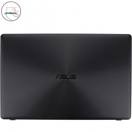 Asus X550C Vrchní kryt displeje pro notebook + doprava zdarma + zprostředkování servisu v ČR