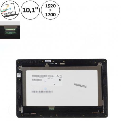 Asus Transformer Book T100CHI Displej s dotykovým sklem pro notebook + doprava zdarma + zprostředkování servisu v ČR