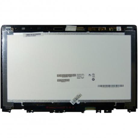 Lenovo IdeaPad U330 20268 Displej s dotykovým sklem a rámečkem pro notebook + doprava zdarma + zprostředkování servisu v ČR