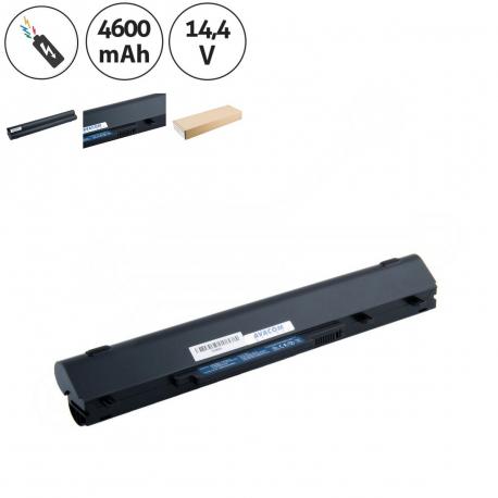Acer Aspire 3935-864g32mn Baterie pro notebook - 4600mAh + doprava zdarma + zprostředkování servisu v ČR