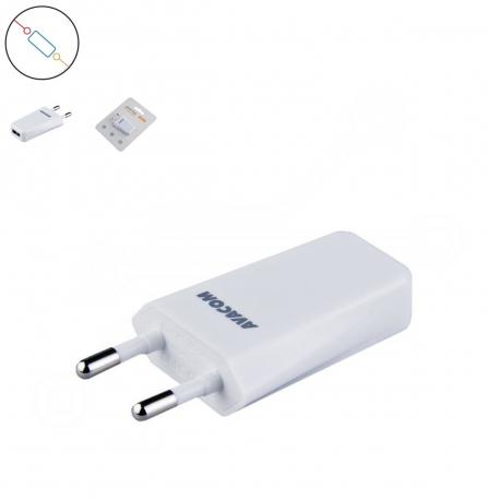Sony Ericsson u5i Adaptér pro mobilní telefon + zprostředkování servisu v ČR
