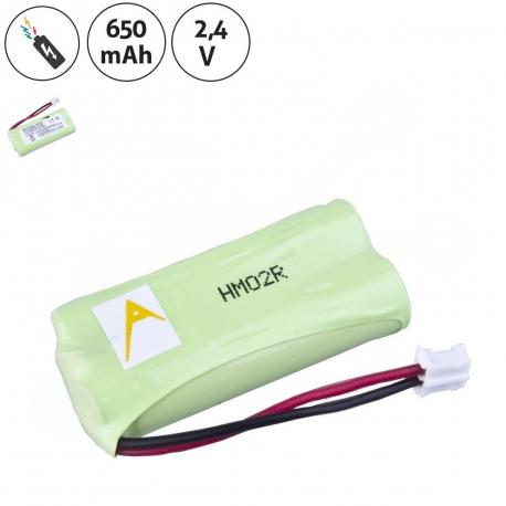 V30145-K1310-X383 Baterie pro mobilní telefon - 650mAh + zprostředkování servisu v ČR