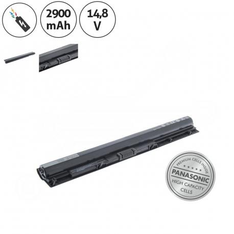 Dell Inspiron 17 5758 Baterie pro notebook - 2900mAh + doprava zdarma + zprostředkování servisu v ČR