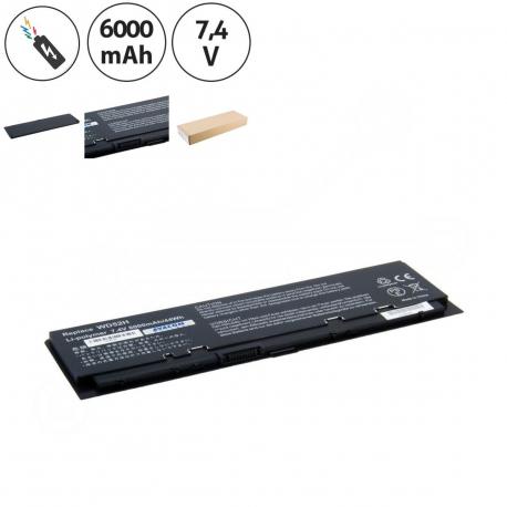 Dell Latitude E7240 Baterie pro notebook + doprava zdarma + zprostředkování servisu v ČR