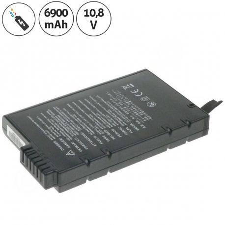 Hitachi VisionBook Plus 4350 Baterie pro notebook - 6900mAh + doprava zdarma + zprostředkování servisu v ČR