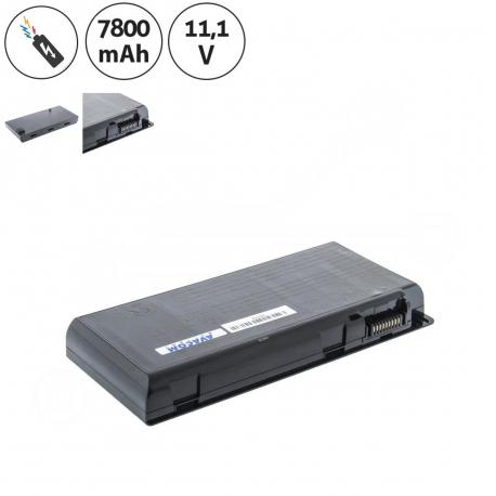 Medion Akoya MD 98460 Baterie pro notebook - 7800mAh + doprava zdarma + zprostředkování servisu v ČR