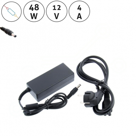 Acer AL511 Adaptér pro notebook - 12V + zprostředkování servisu v ČR