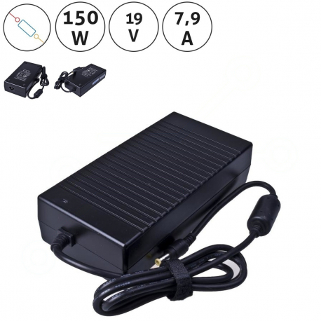 Acer Aspire 1520 Adaptér pro notebook - 19V 7,9A + zprostředkování servisu v ČR