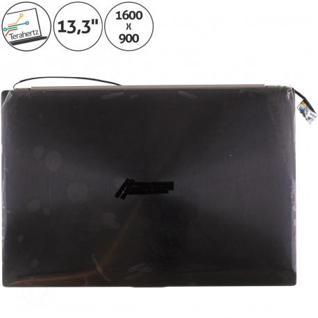 Asus ZenBook UX31A Displej s víkem a kabeláží pro notebook + doprava zdarma + zprostředkování servisu v ČR