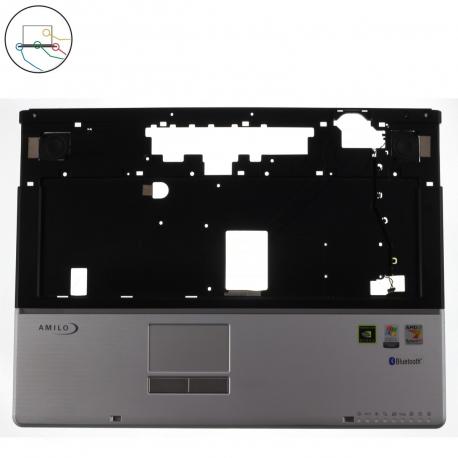Fujitsu Siemens AMILO Xa 1526 Opěrka rukou pro notebook + zprostředkování servisu v ČR