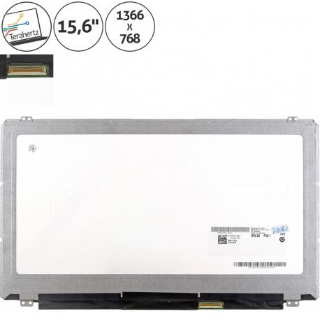 NT156WHMA00 Displej s dotykovým sklem pro notebook + doprava zdarma + zprostředkování servisu v ČR