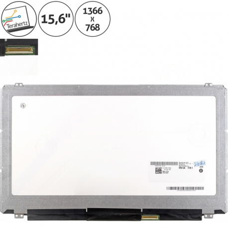 Acer Aspire E15 Touch E5571P34CD Displej s dotykovým sklem pro notebook + doprava zdarma + zprostředkování servisu v ČR