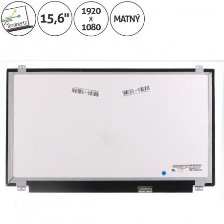 Dell Vostro 3558 Displej pro notebook - 1920 x 1080 Full HD 15,6 + doprava zdarma + zprostředkování servisu v ČR