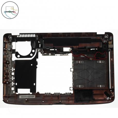 Acer Aspire 5735Z Spodní vana pro notebook + zprostředkování servisu v ČR