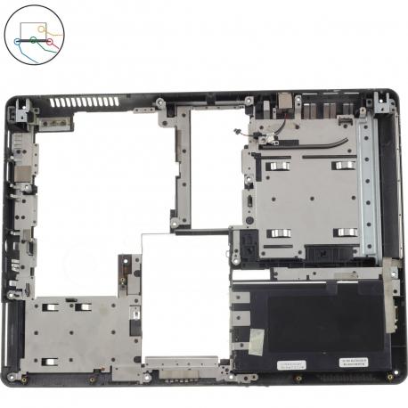 Acer Extensa 5620G Spodní vana pro notebook + zprostředkování servisu v ČR