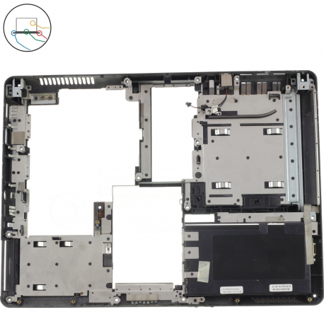 Acer Extensa 5620Z Spodní vana pro notebook + zprostředkování servisu v ČR