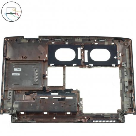 Acer Aspire 8920 Spodní vana pro notebook + zprostředkování servisu v ČR