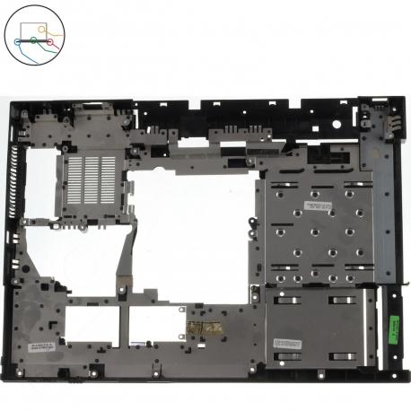 Fujitsu Siemens ESPRIMO Mobile V6505 Spodní vana pro notebook + zprostředkování servisu v ČR