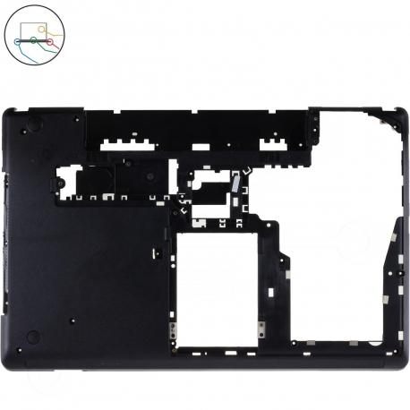 Lenovo ThinkPad Edge E530 Spodní vana pro notebook + doprava zdarma + zprostředkování servisu v ČR