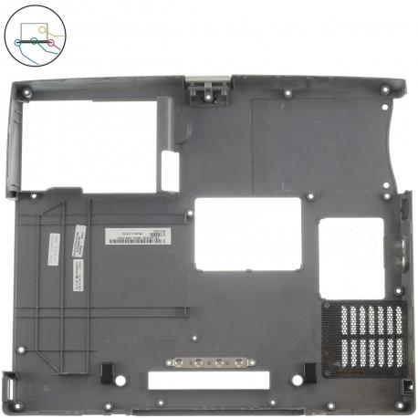 Dell Latitude D610 Spodní vana pro notebook + zprostředkování servisu v ČR