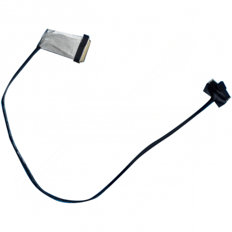 Asus N750JK Kabel na displej pro notebook - LCD + zprostředkování servisu v ČR