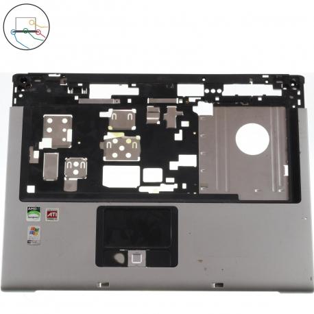 Acer Aspire 5100 Opěrka rukou pro notebook + zprostředkování servisu v ČR