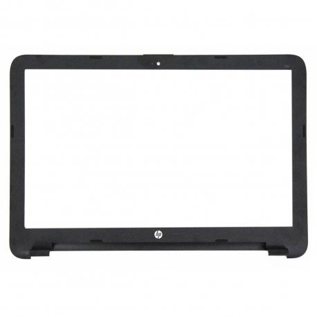 HP 255 G5 Rámeček dipleje pro notebook - černá + zprostředkování servisu v ČR