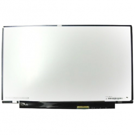Sony Vaio SVS13A18GXB Displej pro notebook - 1600 x 900 HD+ 13,3 + doprava zdarma + zprostředkování servisu v ČR
