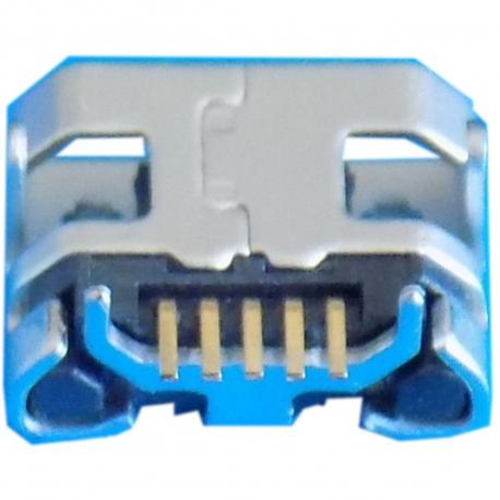Lenovo TAB 2 A7-30 Napájecí konektor - dc jack pro tablet - bez připojovacího kabelu kov + zprostředkování servisu v ČR