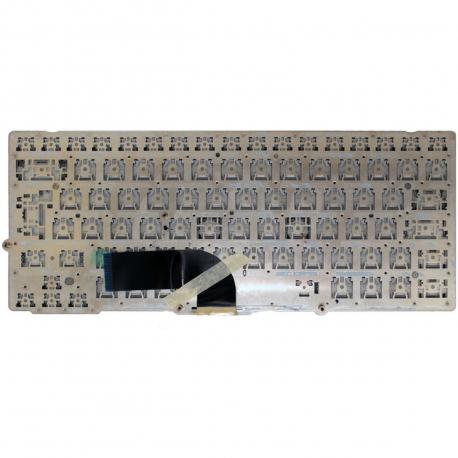Sony Vaio VPC-SB1V9E Klávesnice pro notebook - CZ / SK + zprostředkování servisu v ČR