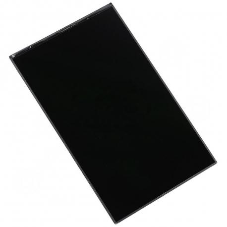 Lenovo TAB 2 A10-30 Displej pro tablet - 1280 x 800 10,1 + doprava zdarma + zprostředkování servisu v ČR
