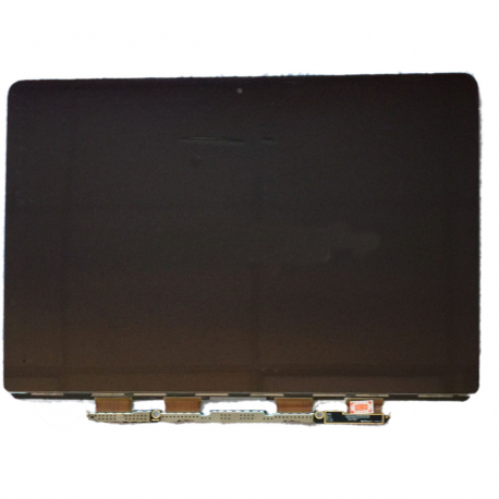 Apple MacBook Pro 13 Retina A1502 (LATE 2013) Displej pro notebook - 2560 x 1600 13,3 + doprava zdarma + zprostředkování servisu v ČR