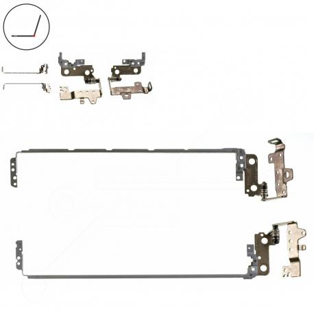 HP 250 G5 Panty pro notebook - 15.6 + zprostředkování servisu v ČR