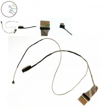 Toshiba Satellite C55-A Kabel na displej pro notebook - LCD + zprostředkování servisu v ČR