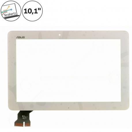 Asus Transformer Pad K018 Dotykové sklo pro tablet - 10,1 bílá + doprava zdarma + zprostředkování servisu v ČR
