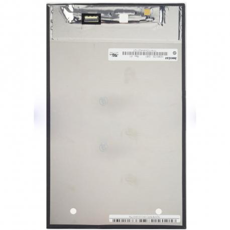 Huawei MediaPad T1-821L Displej pro tablet - 1024 x 600 8 + doprava zdarma + zprostředkování servisu v ČR
