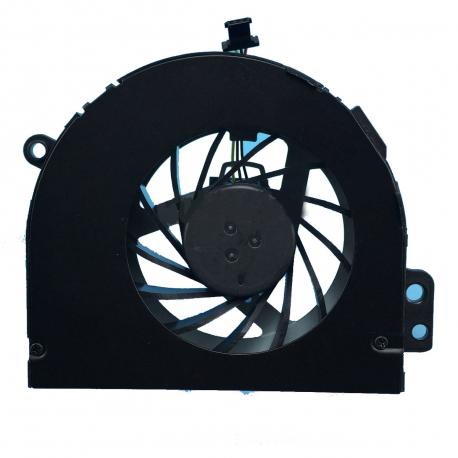 Dell Vostro 3450 Ventilátor pro notebook - 3 piny + zprostředkování servisu v ČR