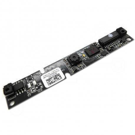 HP EliteBook 8560w Webkamera pro notebook + zprostředkování servisu v ČR