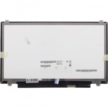 Acer Aspire S5-391-73514G25AKK Displej pro notebook - 1366 x 768 HD 13,3 + doprava zdarma + zprostředkování servisu v ČR
