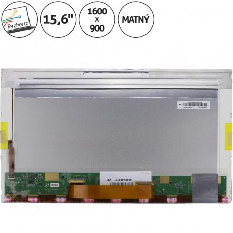 HP ProBook 4510s Displej pro notebook - 1600 x 900 HD+ 15,6 + doprava zdarma + zprostředkování servisu v ČR