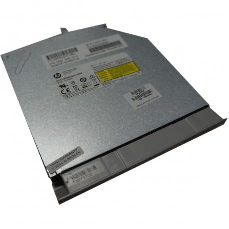 700577-HC2 DVD-RW mechanika pro notebook + doprava zdarma + zprostředkování servisu v ČR