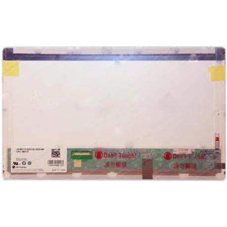 HP ProBook 4330s Displej pro notebook - 1366 x 768 HD 13,3 + doprava zdarma + zprostředkování servisu v ČR