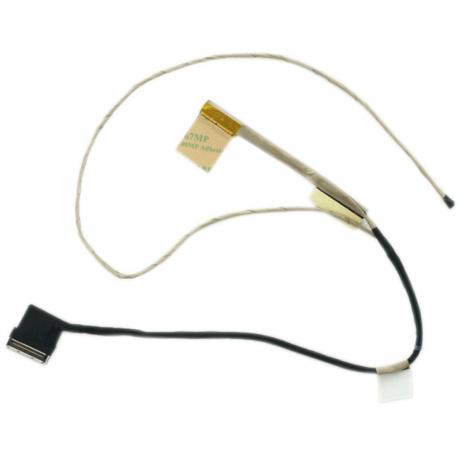 MSI CX61 Kabel na displej pro notebook - LCD + zprostředkování servisu v ČR