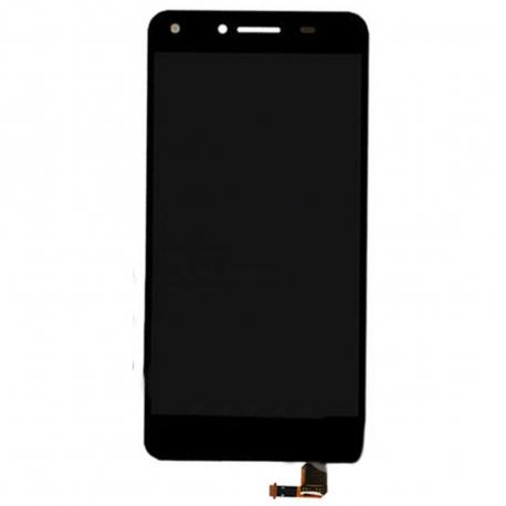 Huawei Y6 II Compact Displej s dotykovým sklem pro mobilní telefon + doprava zdarma + zprostředkování servisu v ČR